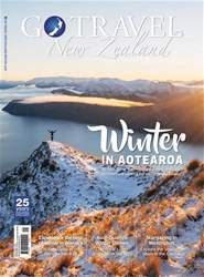 Go Travel NZ issue Winter 2018