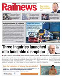 Railnews issue Jul-18