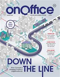 OnOffice issue Aug-18