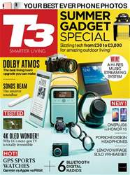 T3 issue August 2018