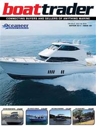 Boat Trader Australia issue 18-11