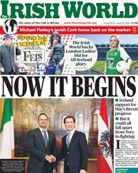 Irish World issue 1628