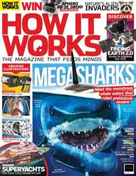 How It Works issue Issue 114