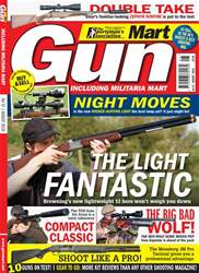 Gunmart issue Aug-18