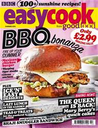 Easy Cook issue Issue 114