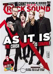 As It Is - Issue 242 issue As It Is - Issue 242