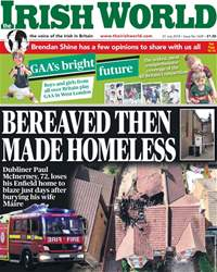 Irish World issue 1629