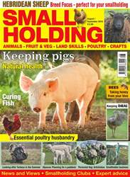 Smallholding issue Jul/Aug 18
