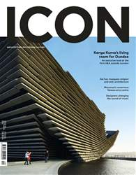 Icon issue Sep-18