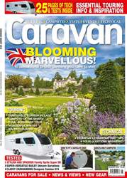 Caravan Magazine issue Caravan Magazine | August 2018
