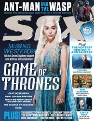 SFX issue September 2018