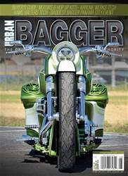 Urban Bagger issue Aug-18