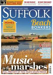 EADT Suffolk issue Aug-18