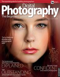 Photography - The Beginners Guide  2nd Edition issue Photography - The Beginners Guide  2nd Edition