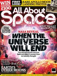All About Space issue Issue 80