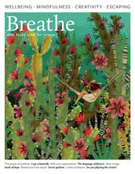Breathe issue Issue 014