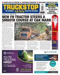 7th August 2018 issue 7th August 2018