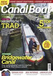 Canal Boat issue Sep-18