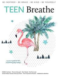 Teen Breathe issue TB007