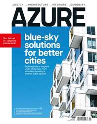 AZURE issue Sept 2018