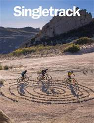 Singletrack issue 120