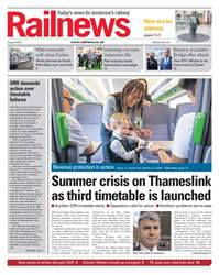 Railnews issue Aug-18