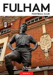 Fulham FC Vs Celta Vigo issue Fulham FC Vs Celta Vigo