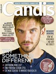 Candis issue Sep-18