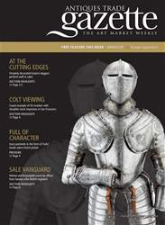 2353 Armour Feature issue 2353 Armour Feature