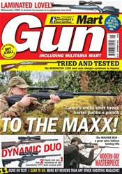 Gunmart issue Sep-18