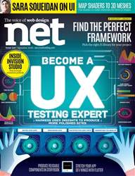 net issue September 2018