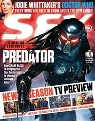 SFX issue October 2018