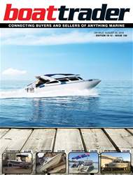 Boat Trader Australia issue 18-12