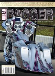 Urban Bagger issue Sep-18
