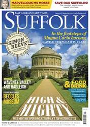 EADT Suffolk issue Sep-18