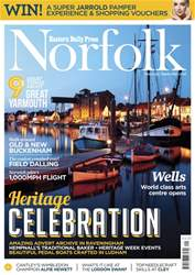 EDP Norfolk issue Sep-18