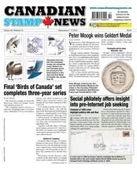 V43#10 - September 4 issue V43#10 - September 4