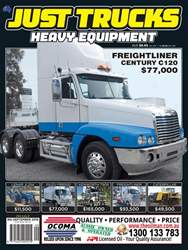 JUST TRUCKS issue 19-02