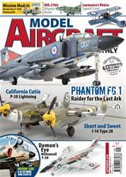 Model Aircraft issue MA Vol 17 Iss 9 September 2018