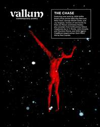 Vallum issue 15:2