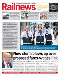 Railnews issue Sep-18
