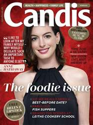 Candis issue Oct-18