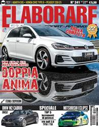 Elaborare GT Tuning issue Elaborare 241