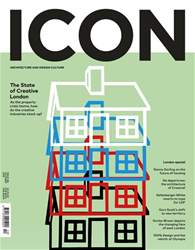 Icon issue Oct-18