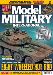150 Vol48 No9 issue 150 Vol48 No9