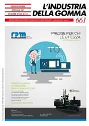 settembre issue settembre