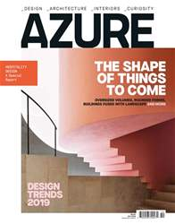 AZURE issue Oct 2018