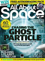 All About Space issue Issue 82