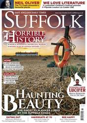 EADT Suffolk issue Oct-18