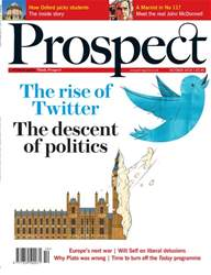 Oct-18 issue Oct-18